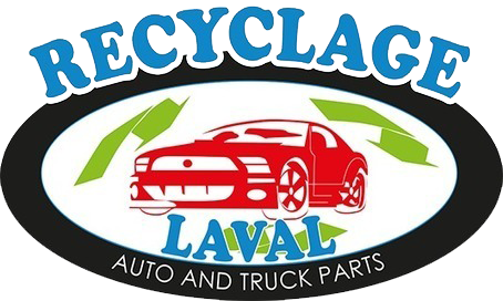 Recyclage Auto Montreal